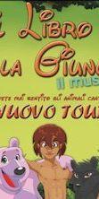 Il Libro Della Giungla Il Musical