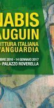 Gauguin, i Nabis e l'influenza nella pittura italiana