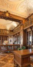 Villa Reale Monza Appartamenti Reali