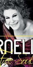 Ornella Vanoni - Free Soul