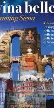 Divina Bellezza Dreaming Siena