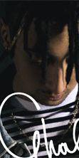 Ghali + Dark Polo Gang
