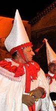 Il Carnevale di Montemarano