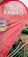 32° Torneo Ravano