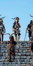 Carrasegare antigu Samughesu