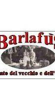 Barlafus, mercatino antiquario di Vercelli