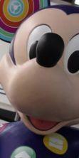 Topolino arriva in Italia in una mostra imperdibile