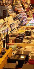 Bologna Mondo Elettronica 2016