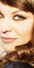 Alessandra Amoroso torna in concerto