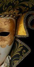 Festa di Carnevale con Casanova al Castello di Spessa