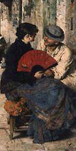 Speciale San Valentino al Museo Borgogna