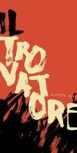 Il Trovatore, terzo titolo del Macerata Opera Festival