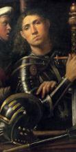 A Ferrara i capolavori che hanno ispirato Ludovico Ariosto