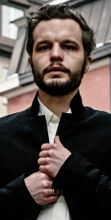 The Tallest Man On Earth presenta il nuovo album