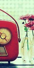 Vintage - La moda che vive due volte