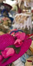Vanitas' Market a Cremona, occasioni da non perdere