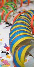 Festa della Radeca e Carnevale a Frosinone