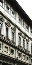 Visite gratuite alla Galleria degli Uffizi