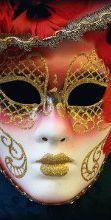 Carnevale a Castenuovo del Garda