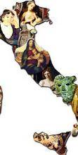 Domenica al Museo in Umbria