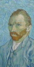 Seurat, Van Gogh, Mondrian al Palazzo della Gran Guardia