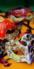 Carnevale revigliaschese tra gusto e colori