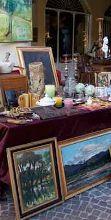 Hobby Antiqua a Palmanova
