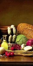 Itinerari del gusto: a passeggio tra i Musei del cibo