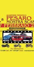 Mostra Scambio Pesaro