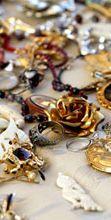 Mercato dell'antiquariato e collezionismo a Povegliano Veronese