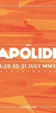 Apolide Rock Free Festival