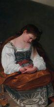 Caravaggio e il suo tempo