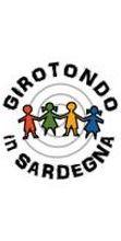 Girotondo in Sardegna 2016