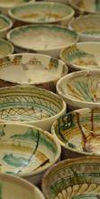 Mense e banchetti nella Udine rinascimentale