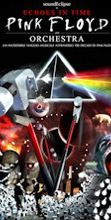 Echoes in time: la musica dei Pink Floyd a Roma