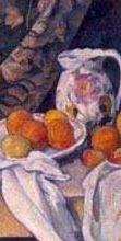 Da Poussin agli Impressionisti, mostra a Palazzo Madama