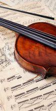 Stagione Sinfonica Orchestra I Pomeriggi Musicali