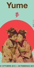 Yume: Sogni giapponesi. Fotografie del XX secolo