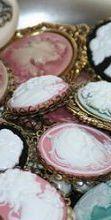 Mercatino antiquario di Udine