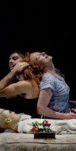 Euridice e Orfeo: una rielaborazione teatrale