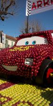 88° Carnevale Città di Saluzzo
