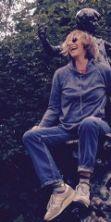 Gianna Nannini: prosegue in estate il fortunato tour