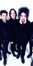 The Cure: in arrivo in Italia la band di Robert Smith