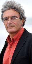 Mario Martone dirige