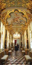 Rollys Days Genova: 23 palazzi e 6 chiese da non perdere