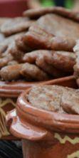 Gusti di Frontiera torna a Gorizia: l'universo gastronomico si intreccia con la cultura