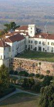 Scoprimasino 2016: alla scoperta del Castello