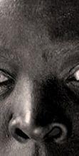 Mostra delle fotografe sudafricane Muholi e Qampi