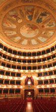 Il Teatro Massimo per le famiglie con due nuove stagioni