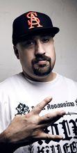 B-Real dei Cypress Hill in Italia per quattro imperdibili date